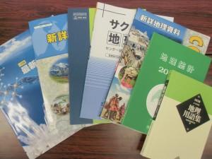 教科書販売④