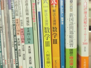 教科書販売②